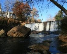 ub-waterfall