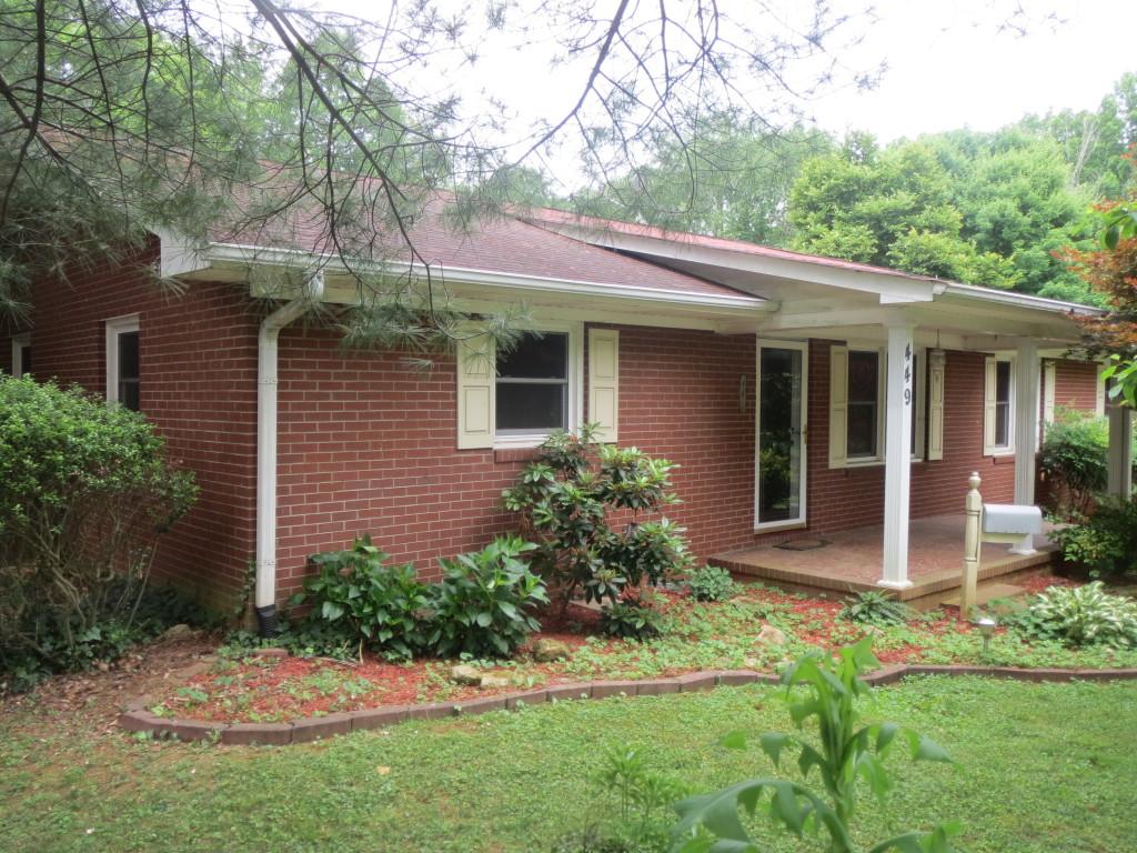 Caldararo House Jonesville taken 6-3-14 065