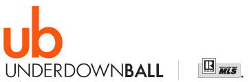 Underdown Ball